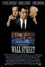 Wall Street(1987)