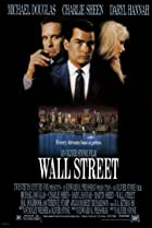 Image of Wall Street