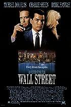 Image of Wall Street