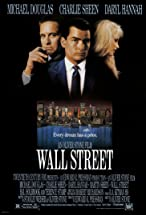Primary image for Wall Street