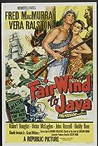 Image of Fair Wind to Java
