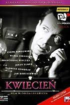 Image of Kwiecien