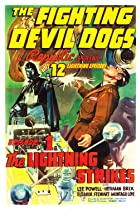Image of The Fighting Devil Dogs