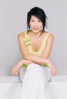 Aktori Ning Ding