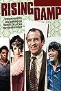 Rising Damp (1974) Poster