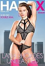 Lana rhoades imdb