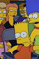 Image of The Simpsons: Bart's Inner Child