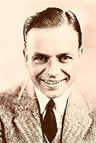 Image of Douglas MacLean