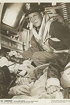 Image of Sky Commando