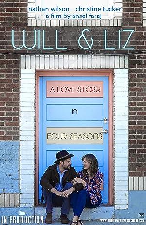 Will & Liz  (2018)