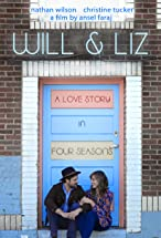 Primary image for Will & Liz