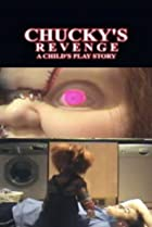 Image of A Child's Play Story: Chucky's Revenge