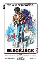 Image of Blackjack