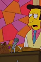 Image of The Simpsons: Simpsons Bible Stories