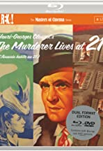 L'assassin habite... au 21
