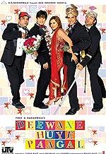 Deewane Huye Paagal(2005)