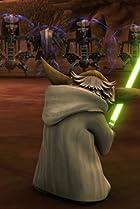 Image of Star Wars: The Clone Wars: Ambush