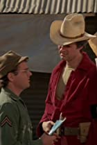 Image of M*A*S*H: Officer of the Day