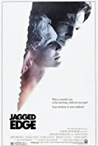 Image of Jagged Edge