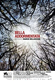 Bella addormentata (2012) Poster - Movie Forum, Cast, Reviews