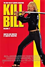 Kill Bill: Vol. 2(2004)