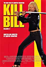 Kill Bill Vol 2 2004 BluRay 720p 750MB ( Hindi – English ) ESubs MKV