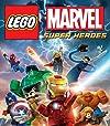 """""""Lego Marvel Super Heroes: Maximum Overload"""""""