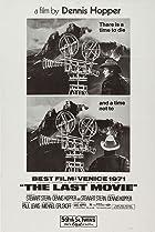 Image of The Last Movie