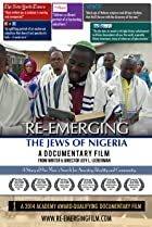 Image of Re-emerging: The Jews of Nigeria