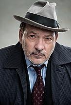Philip Granger's primary photo