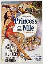 Image of Princess of the Nile
