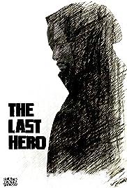 Last Hero Poster