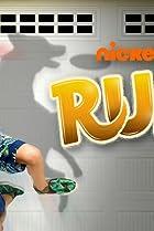 Image of Rufus-2
