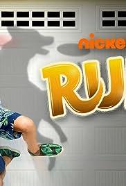Rufus 2 Película Completa DVD [MEGA] [LATINO]