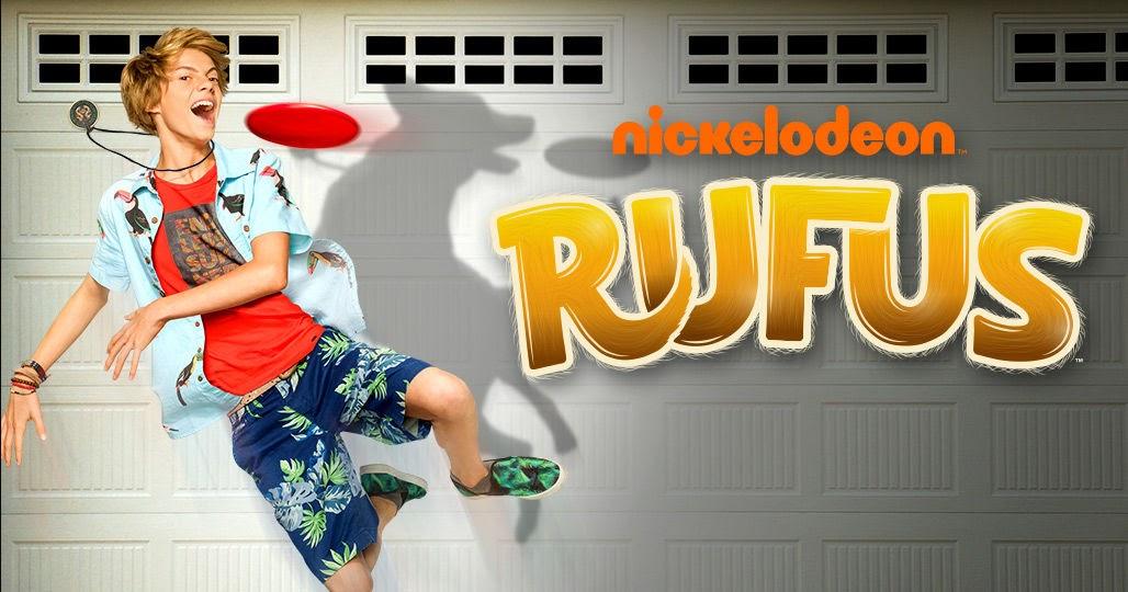 image Rufus-2 (2017) (TV) Watch Full Movie Free Online