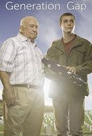 Generation Gap(2008) Poster - Movie Forum, Cast, Reviews