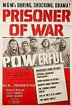 Primary image for Prisoner of War