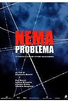 Image of Nema problema