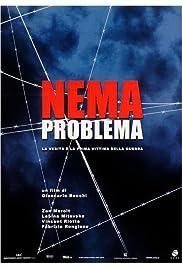 Nema problema Poster