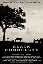 Primary image for Black Donnellys