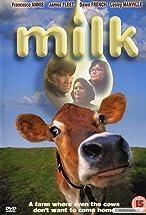 Primary image for Milk