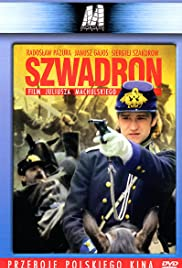 Szwadron (1992) Poster - Movie Forum, Cast, Reviews
