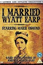 Image of I Married Wyatt Earp