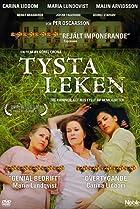 Image of Tysta leken