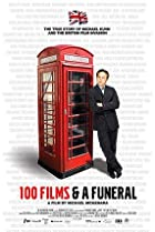 Image of 100 Films and a Funeral