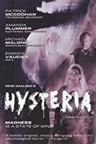Image of Hysteria
