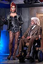 Image of The Rocky Horror Picture Show: Let's Do the Time Warp Again