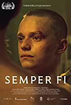 Primary image for Semper Fi