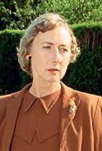Geraldine Newman's primary photo