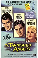 The Tarnished Angels(1957)